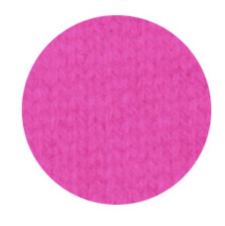 Showbiz Pink